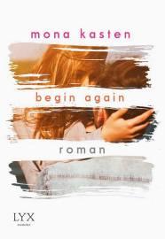 Begin-Again-Cover